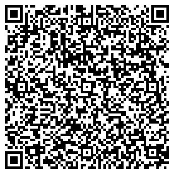 QR-код с контактной информацией организации ЕВРОСТИЛЬ ПОЛЬСКИЕ ТОВАРЫ