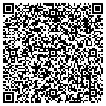 QR-код с контактной информацией организации СТАНКОМАШТОРГ-Р, ООО