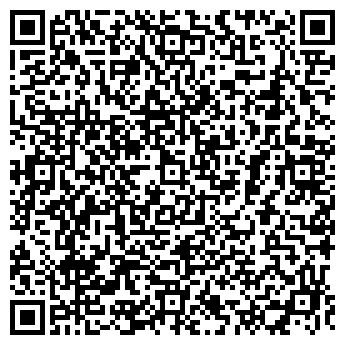 QR-код с контактной информацией организации РОСТОВГАЗАППАРАТ