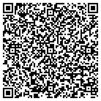 QR-код с контактной информацией организации МАГАЗИН НОВОЕ ВРЕМЯ