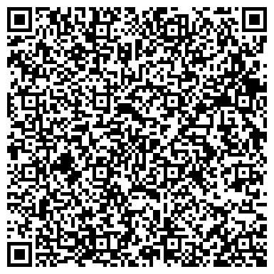 QR-код с контактной информацией организации СПЕЦЭЛЕКТРОД НПО РОСТОВСКОЕ ПРЕДСТАВИТЕЛЬСТВО, ООО