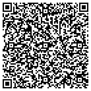 QR-код с контактной информацией организации ЭЛЕКТРОАППАРАТ ЗАВОД