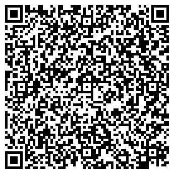 QR-код с контактной информацией организации ЛИТЕЙНЫЙ ДВОР НПП