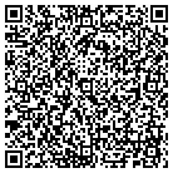 QR-код с контактной информацией организации ПОНОМАРЕВ Н. П., ИП