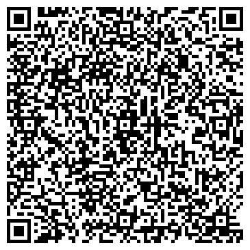 QR-код с контактной информацией организации ДОНЭНЕРГОКОМПЛЕКТ ПСП, ООО