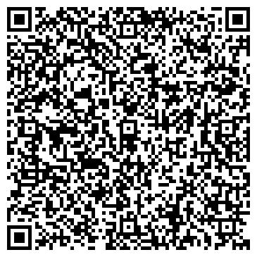 QR-код с контактной информацией организации ООО НОВЫЕ ЭЛЕКТРОННЫЕ ТЕХНОЛОГИИ