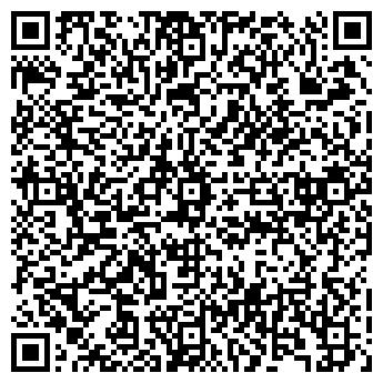 QR-код с контактной информацией организации ЖАМБЫЛ ЖОЛДАРЫ ТОО