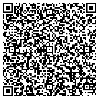 QR-код с контактной информацией организации РОСТОВСЕЛЬХОЗМОНТАЖ