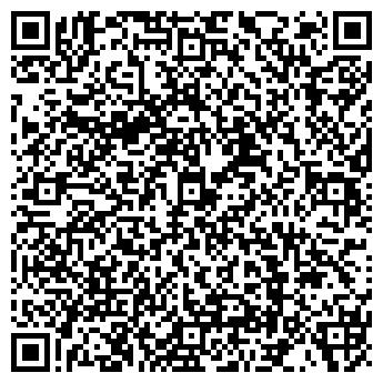QR-код с контактной информацией организации ЗАО ЭЛЕКТРОДПРЕССМАШ НПП