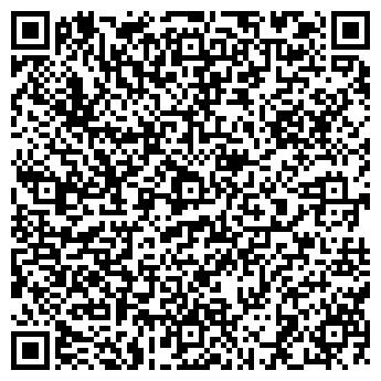 QR-код с контактной информацией организации ЖАМБЫЛГАЗАВТОСЕРВИС АООТ