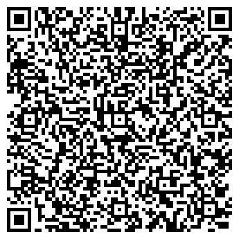 QR-код с контактной информацией организации ЮГ-ЭЛЕКТРОПРИБОР, ООО