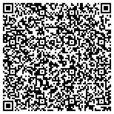 QR-код с контактной информацией организации ESAB/ ЭСАБ ПРЕДСТАВИТЕЛЬСТВО В РОСТОВЕ-НА-ДОНУ