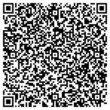 """QR-код с контактной информацией организации ИП """" Защита"""""""