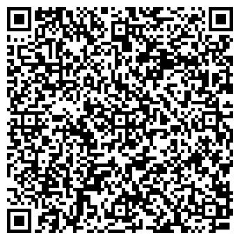 QR-код с контактной информацией организации ЖАМБЫЛДОРСТРОЙ ОАО