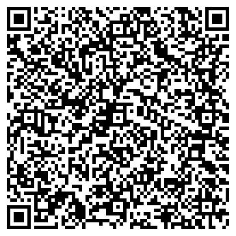 QR-код с контактной информацией организации ПРОДМАШ-ЮГ