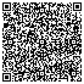 QR-код с контактной информацией организации РОСТОВХЛЕБКОМПЛЕКТ
