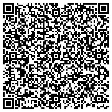 QR-код с контактной информацией организации ЖАМБЫЛДОРСТРОЙМАТЕРИАЛОВ ТОО