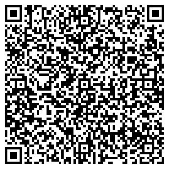QR-код с контактной информацией организации РОСТПРОДМАШ, ОАО