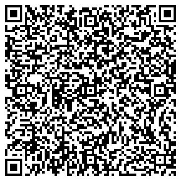 QR-код с контактной информацией организации СОЮЗПРОМСЕРВИС, ООО