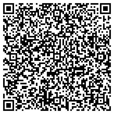 QR-код с контактной информацией организации ДОНМЕЛЬМАШКОМПЛЕКТ, ООО