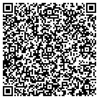 QR-код с контактной информацией организации ЮГПРОДМАШ