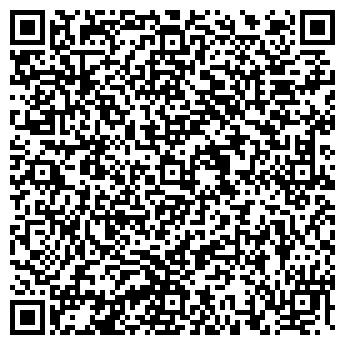 QR-код с контактной информацией организации ЛАВКА ХОЛОДИЛЬЩИКА