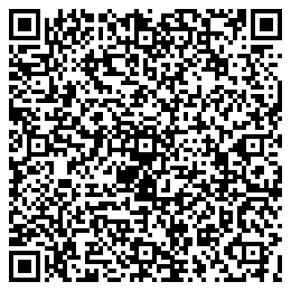 QR-код с контактной информацией организации ТОРГОВЫЕ ТЕХНОЛОГИИ