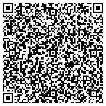 QR-код с контактной информацией организации ИНЖЕНЕРНО-СТРОИТЕЛЬНАЯ КОМПАНИЯ, ООО