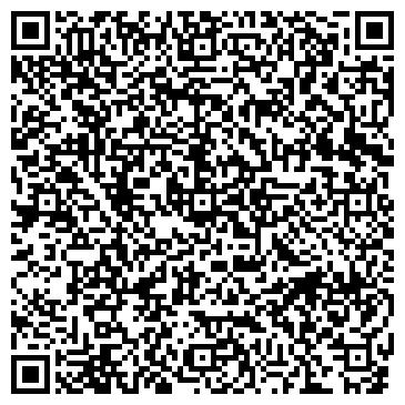 QR-код с контактной информацией организации ЖАМБЫЛСКАЯ ОБЛАСТНАЯ СПЕЦИАЛЬНАЯ ШКОЛА