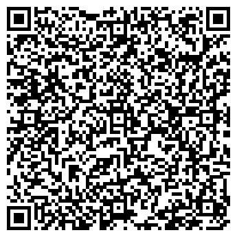 QR-код с контактной информацией организации ЕВРОПА-СЕРВИС, ООО