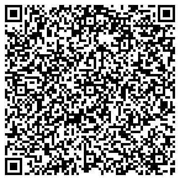 QR-код с контактной информацией организации ЖАМБЫЛСКАЯ ОБЛАСТНАЯ ФИЛАРМОНИЯ