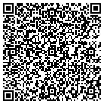 QR-код с контактной информацией организации МИР КОНДИЦИОНЕРОВ