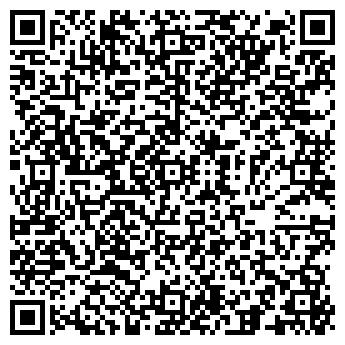 QR-код с контактной информацией организации ПРОММАШРЕМОНТ