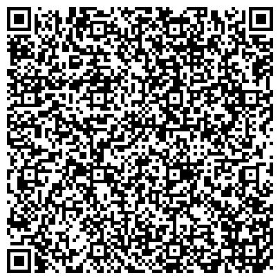QR-код с контактной информацией организации САЛОН АВТОМОБИЛЬНОЙ ЭЛЕКТРОНИКИ ООО ЮГСПЕЦМОНТАЖ , ОТДЕЛ РЕКЛАМЫ