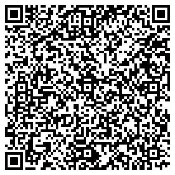 QR-код с контактной информацией организации ТЕРМОТРЕЙД-ЮГ