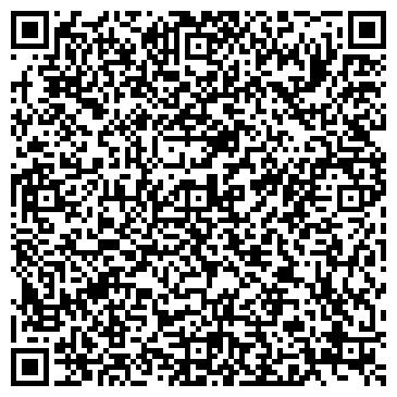 QR-код с контактной информацией организации РОСТОВСКИЙ АГРЕГАТНЫЙ ЗАВОД