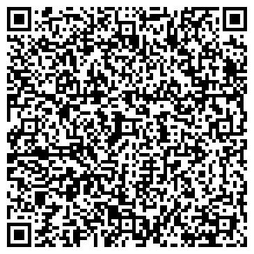QR-код с контактной информацией организации РОСТСЕЛЬМАШ