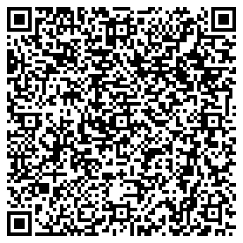 QR-код с контактной информацией организации ООО ТОНАР НПП