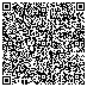 """QR-код с контактной информацией организации АО """"ЗАВОД """"АГАТ"""""""