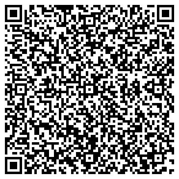 QR-код с контактной информацией организации АМЕРИКАНСКИЕ ТЕХНОЛОГИИ