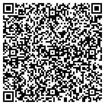 QR-код с контактной информацией организации ВИОЛА-99, ПКФ