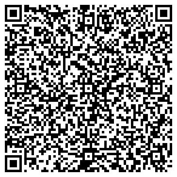 QR-код с контактной информацией организации ГРУППА КОМПАНИЙ КОНТИНЕНТАЛЬ, ООО