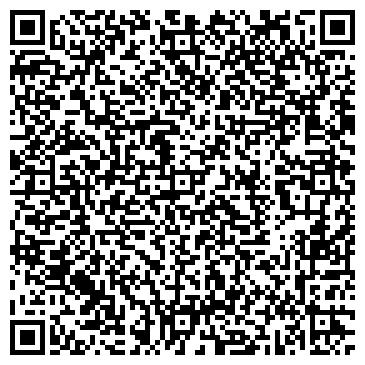 QR-код с контактной информацией организации ИЗОБРЕТАТЕЛЬ ЗАО НТПФ