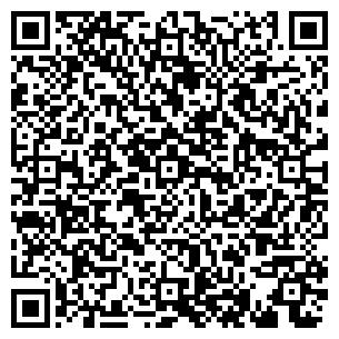 QR-код с контактной информацией организации САМАРАТЕХСТЕКЛО