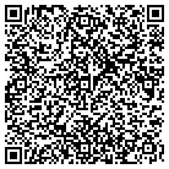 QR-код с контактной информацией организации СОЮЗПОЛИТЕХ, ООО