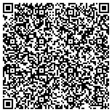 QR-код с контактной информацией организации СПЕЦИАЛИЗИРОВАННОЕ ГП ВЫЧИСЛИТЕЛЬНОЙ ТЕХНИКИ И ИНФОРМАТИКИ