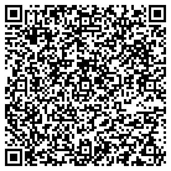 QR-код с контактной информацией организации ТОРЕ-ДО, ООО