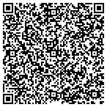 QR-код с контактной информацией организации ООО ТЕНЗОР, НАУЧНО-ИССЛЕДОВАТЕЛЬСКАЯ И ПРОИЗВОДСТВЕННО-ВНЕДРЕНЧЕСКАЯ ФИРМА