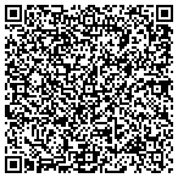QR-код с контактной информацией организации ФОРМУЛА ТОРГОВЛИ АТ