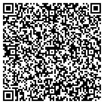 QR-код с контактной информацией организации КАСТОРГ, ООО